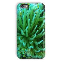 Underwater Coral Reef Phone Case Iphone 6S Plus / Tough Gloss & Tablet Cases