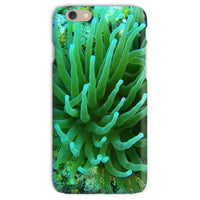 Underwater Coral Reef Phone Case Iphone 6S / Snap Gloss & Tablet Cases