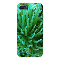 Underwater Coral Reef Phone Case Iphone 7 / Tough Gloss & Tablet Cases