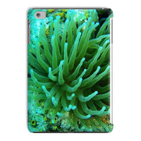 Underwater Coral Reef Tablet Case Ipad Mini 4 Phone & Cases