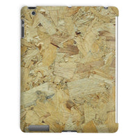 Wood Background Texture Tablet Case Ipad 2 3 4 Phone & Cases