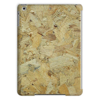 Wood Background Texture Tablet Case Ipad Air 2 Phone & Cases