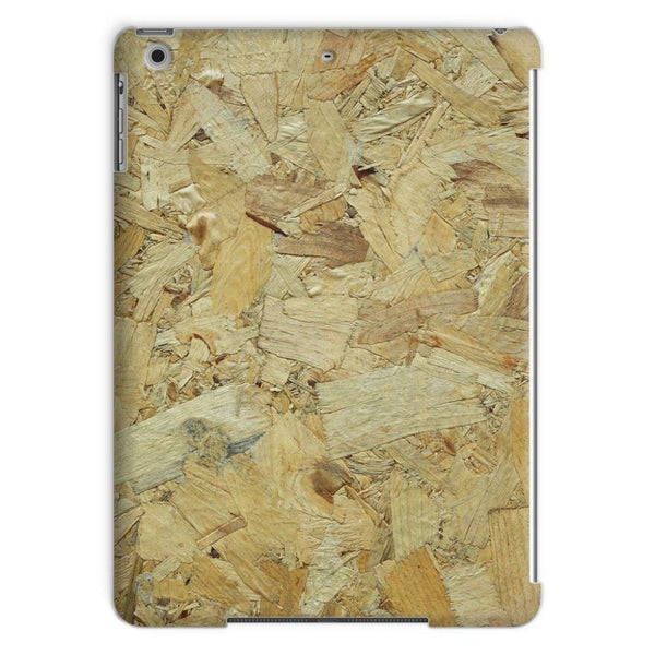 Wood Background Texture Tablet Case Ipad Air Phone & Cases