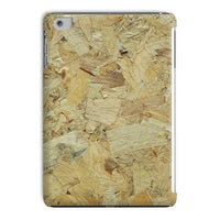 Wood Background Texture Tablet Case Ipad Mini 4 Phone & Cases