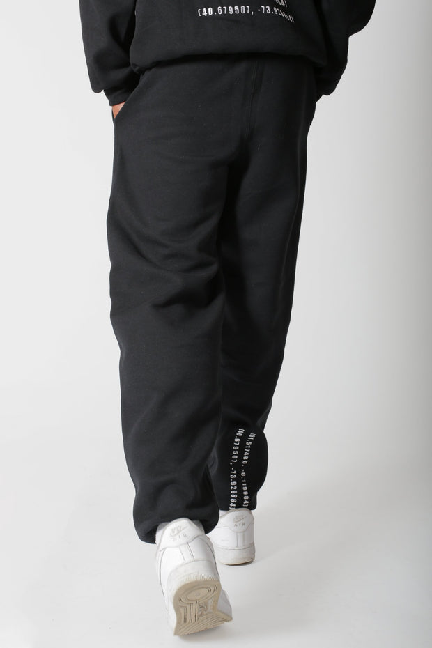 Essential Black Bottoms - BLANGUAGE ONLINE