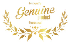 Genuine Product