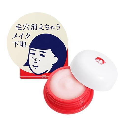 KEANA Goodbye Pore Makeup Base - TokTok Beauty