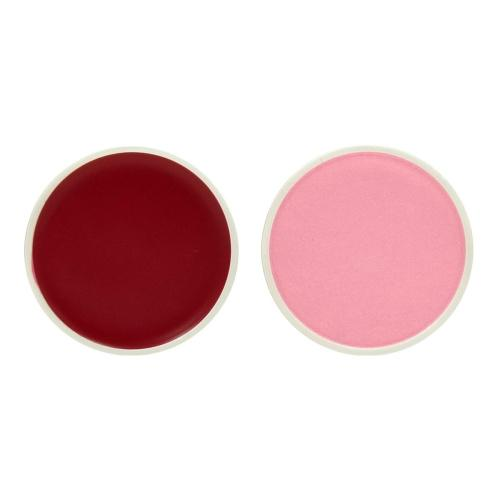 KOJI C-TIVE CHEEK COLORS #01 - TokTok Beauty