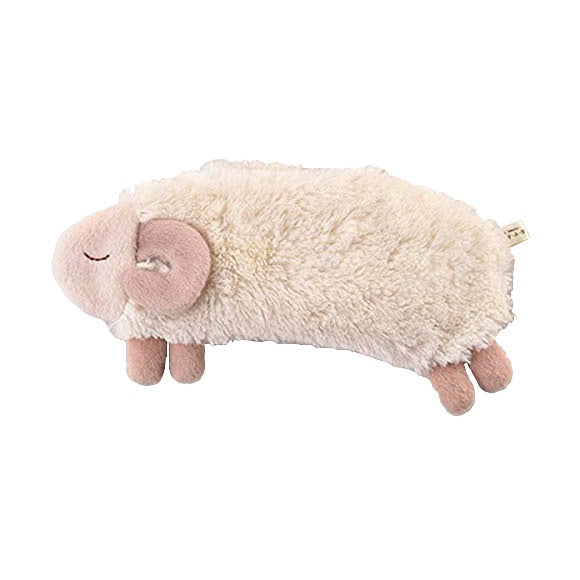 Hot & Cool Eye Pillow - Sheep - TokTok Beauty