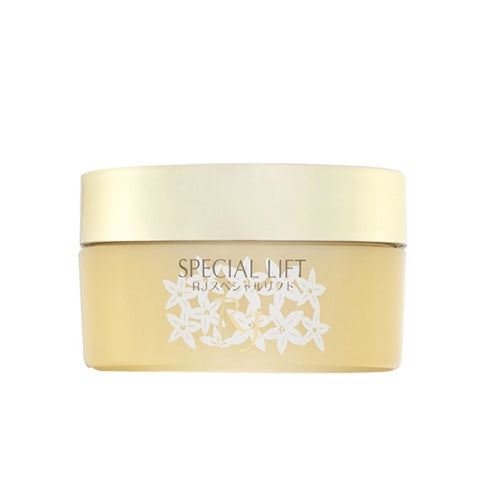 YAMADA BEE FARM RJ Special Lift Cream - TokTok Beauty