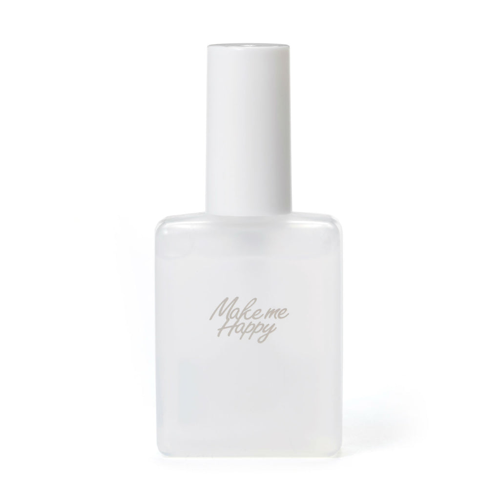 CANMAKE Make Me Happy Fragrance Mist - TokTok Beauty