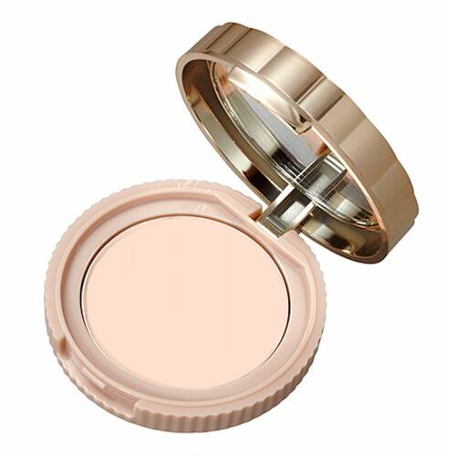 CANMAKE Secret Beauty Powder - TokTok Beauty