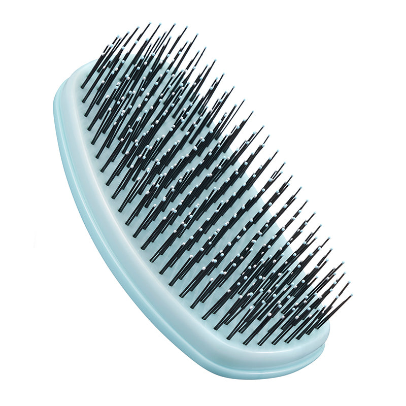 Chantilly Mapepe Detangling Brush Pearl Mint (Limited Color) - TokTok Beauty