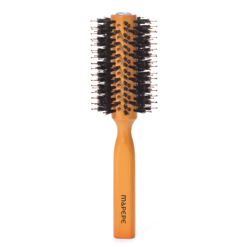 MAPEPE Mix Roll Brush - TokTok Beauty