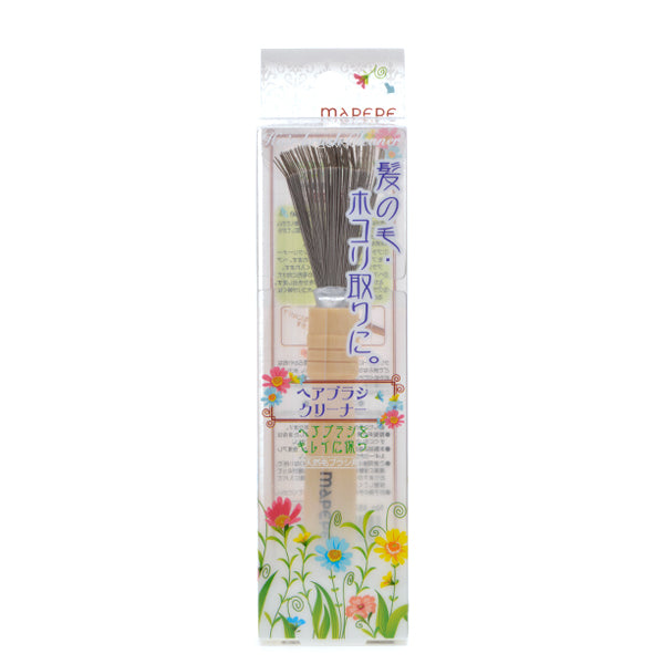 Mapepe Hair Brush Cleancer - TokTok Beauty