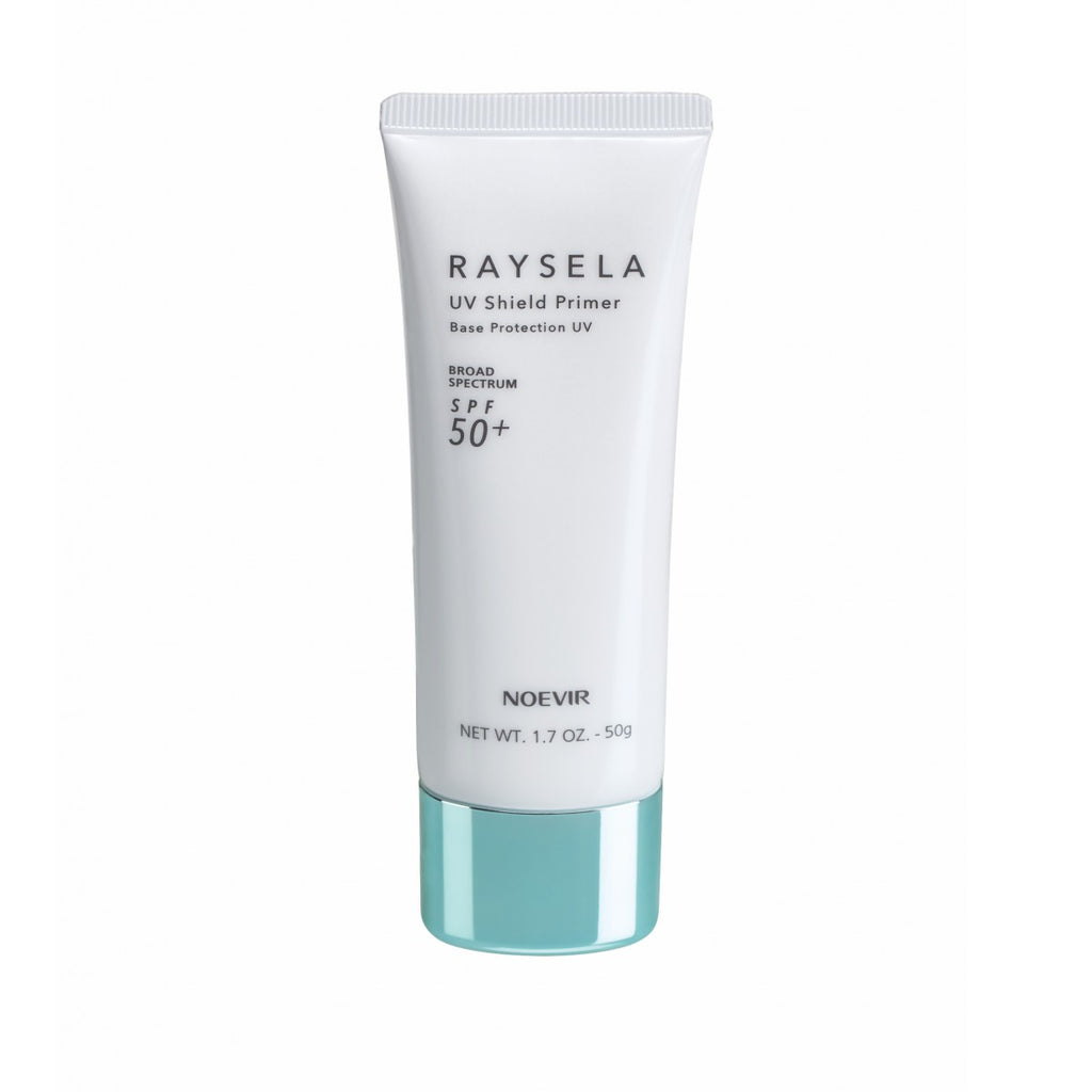 Raysela UV Shield Primer SPF 50+ - TokTok Beauty
