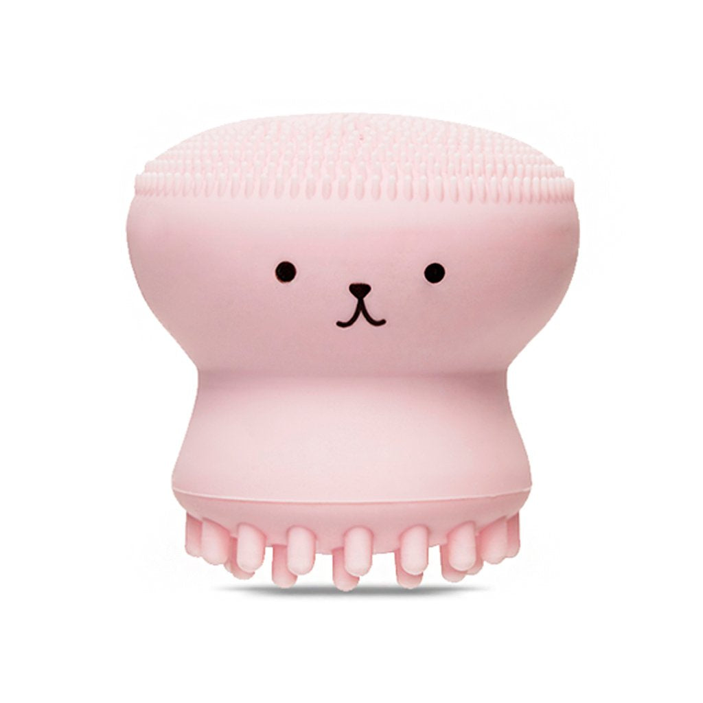 Bub Bub Sponge Bubble Face Wash - TokTok Beauty
