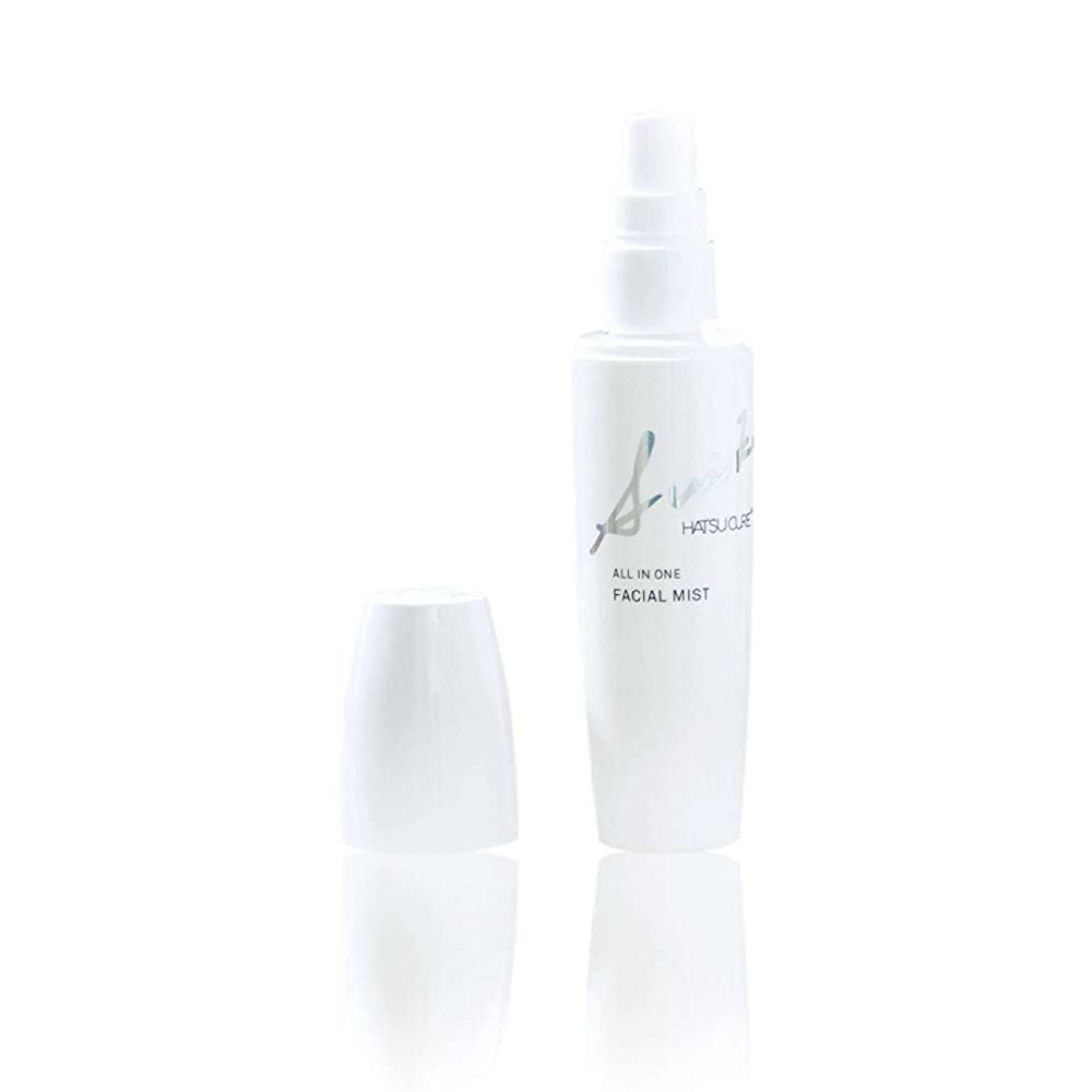 All In One Facial Mist - TokTok Beauty