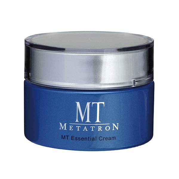 MT Cosmetics MT Essential Cream - TokTok Beauty