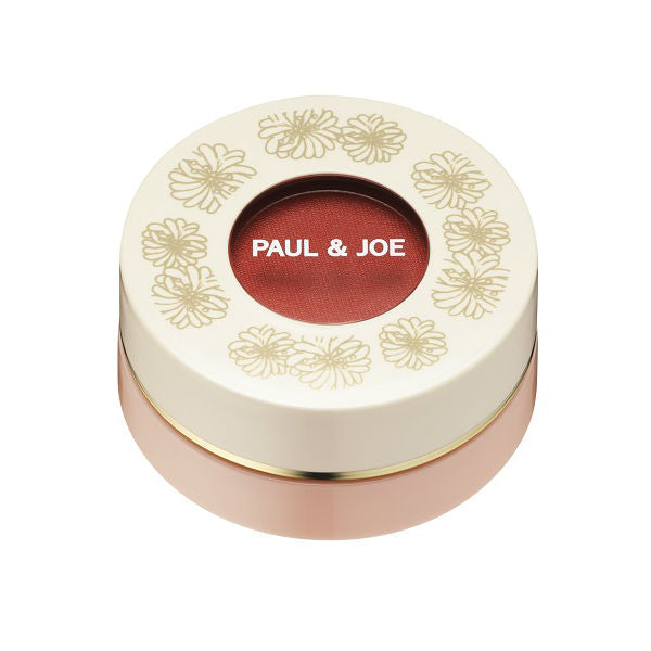 PAUL AND JOE Gel Blush - TokTok Beauty