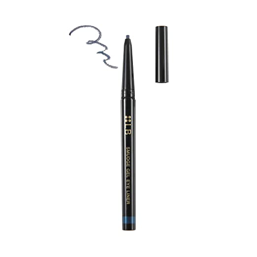 Smudge Waterproof Gel Eyeliner - TokTok Beauty