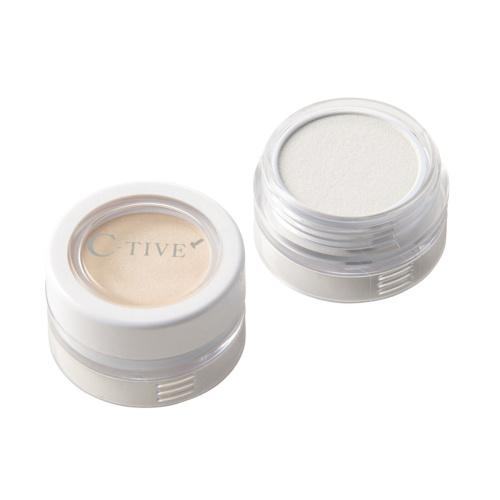 C-TIVE Highlight Colors #01 Pretty - TokTok Beauty
