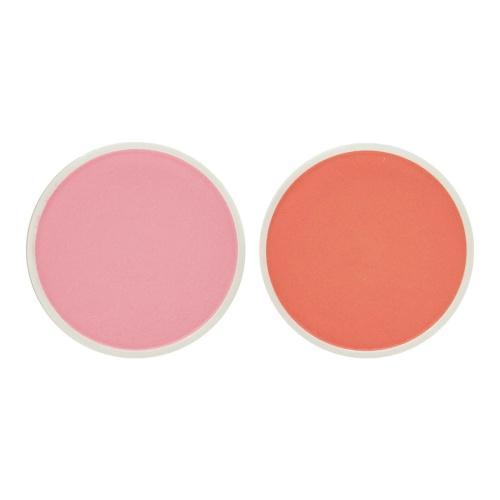KOJI C-TIVE CHEEK COLORS #04 - TokTok Beauty