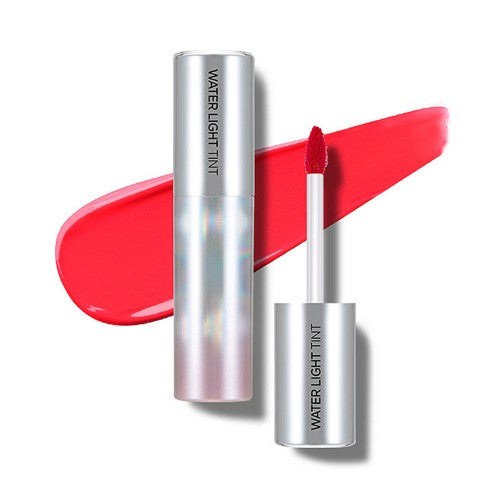 Water Light Tint - TokTok Beauty