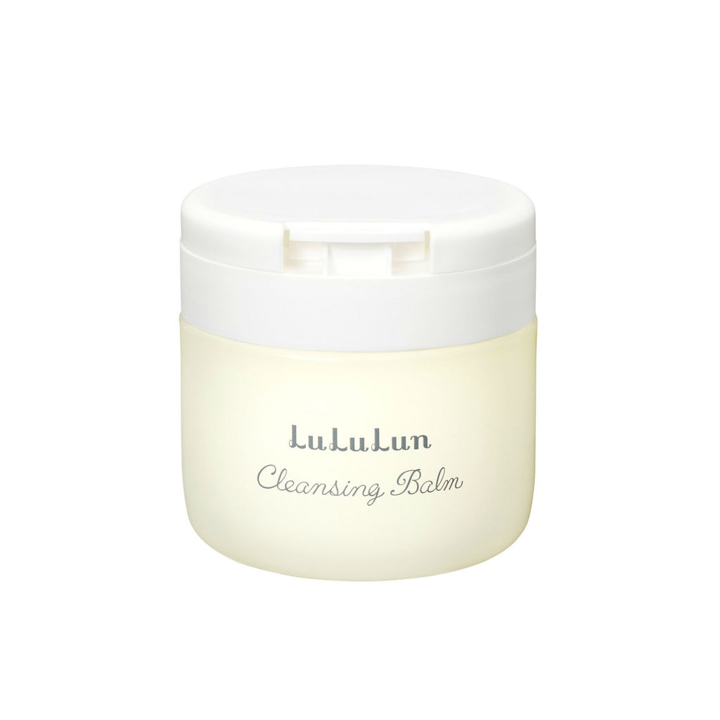 Cleansing Balm - Aroma Type