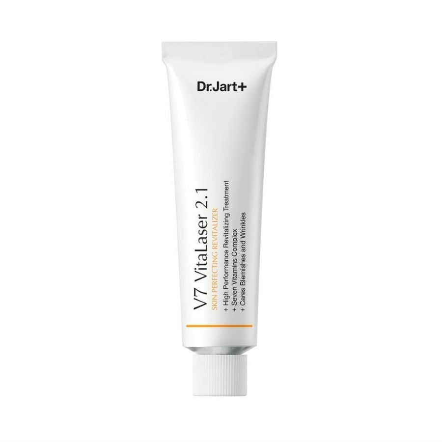 Dr. Jart+ V7 VitaLaser Skin Perfecting Revitalizer - TokTok Beauty