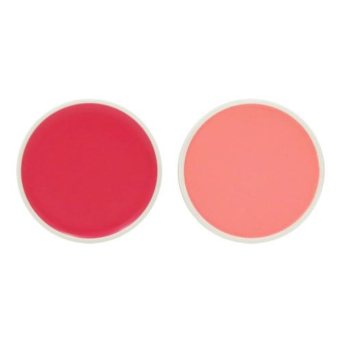 C-TIVE CHEEK COLORS #02 - TokTok Beauty
