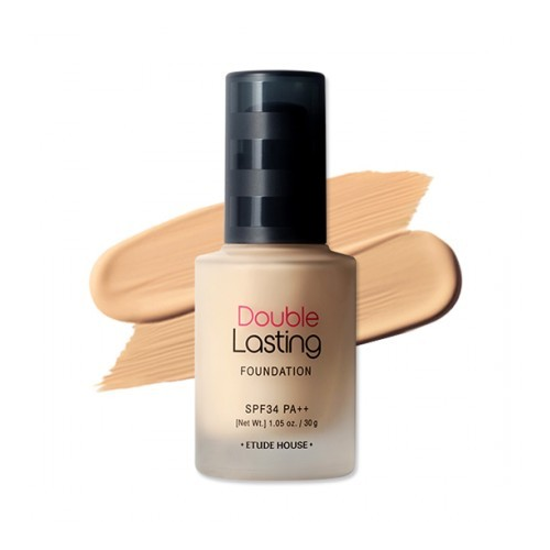 Double Lasting Foundation SPF42 PA++