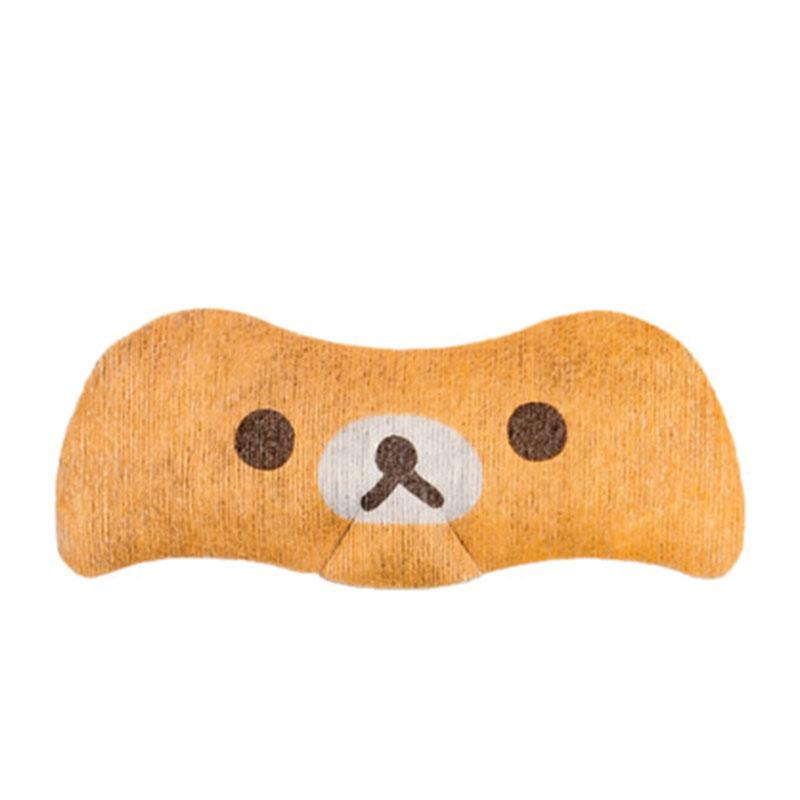 RILAKKUMA Unclogging Nose Pore Strips - TokTok Beauty