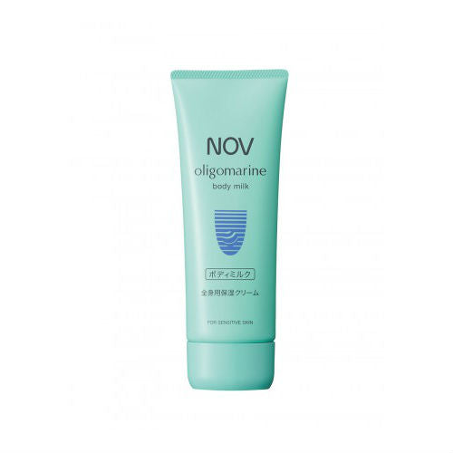 NOV Oligomarine Body milk - TokTok Beauty