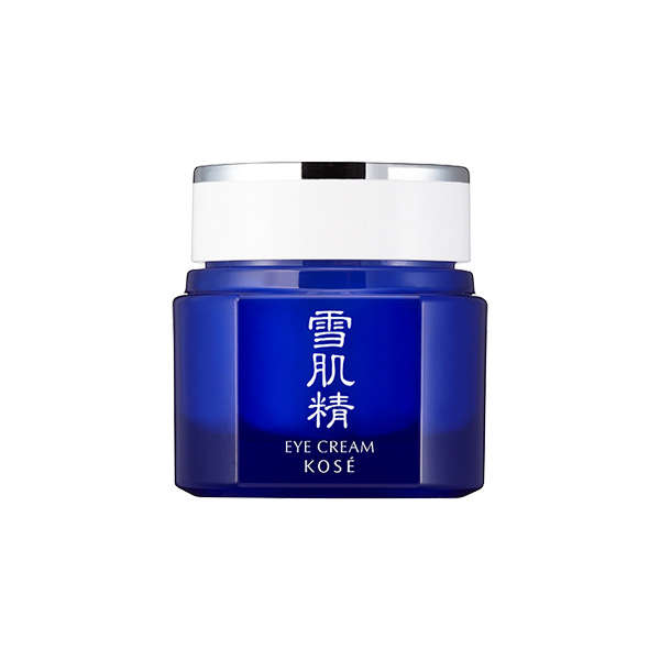 Sekkisei Eye Cream - TokTok Beauty