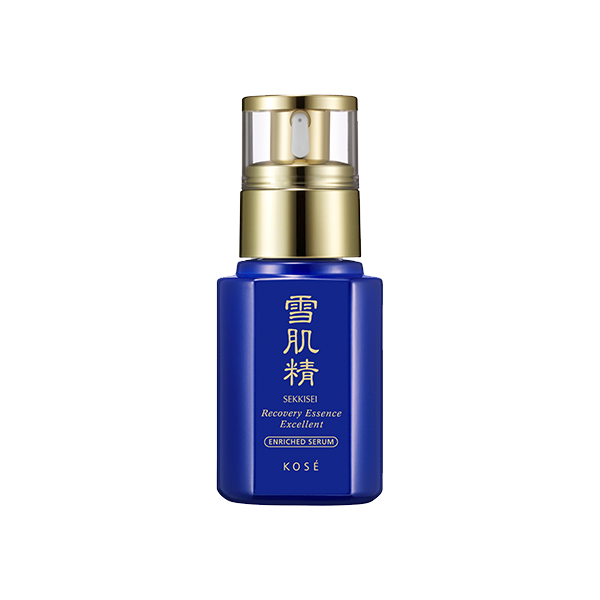 KOSE Sekkisei Recovery Essence Excellent - TokTok Beauty