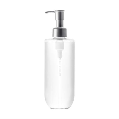 Derizum Advanced Cleansing Water - TokTok Beauty