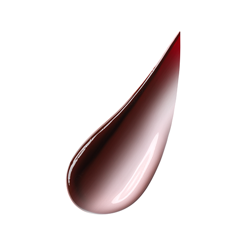 Two Tone Tint Lip Bar - No.08 Cherry Milk - TOKTOK