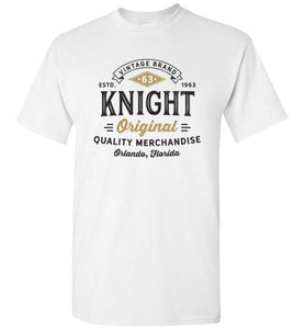 iheart UCF knights original men's t-shirt