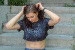 wildin-clothing-co-acid-wash-crystal-crop-top-cropped-tee-wildin
