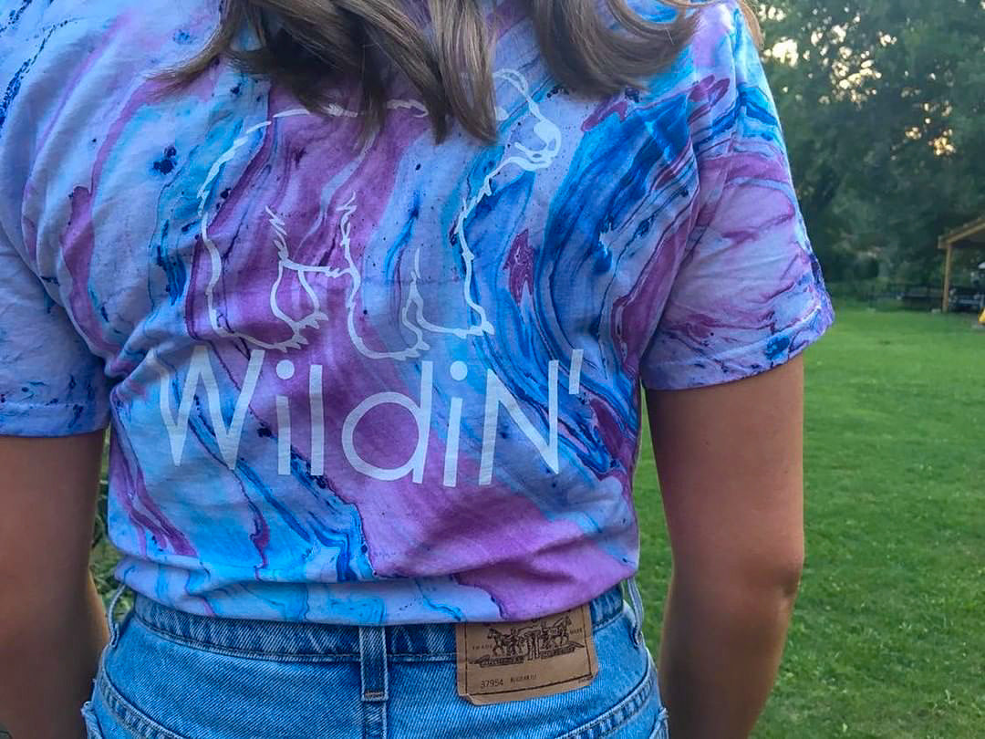 wildin-clothing-co-blizzard-tee-marble-tiedye-polar-bear-wild