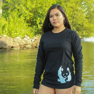 wildin-clothing-co-panda-long-sleeve-wildin
