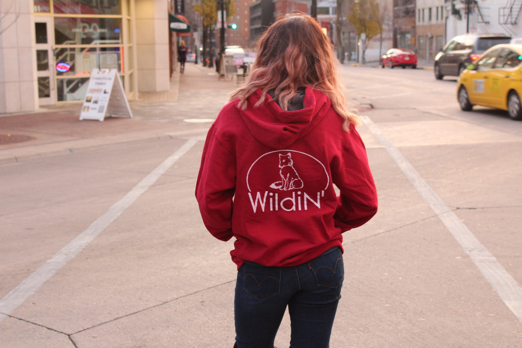 wildin-clothing-co-red-wolf-hoodie-sweatshirt-hooded-wildin
