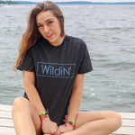 wildin-clothing-co-basic-tee-wildin