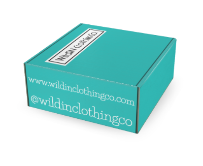 Wildin- Subscription-Box-Monthly-Quaterly-Clothes-Clothing