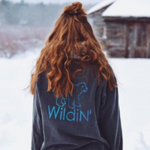 wildin-clothing-co-crew-neck-polar-bear-sweatshirt-wildin