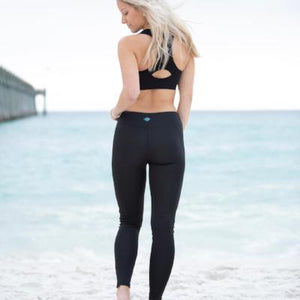 wildin-clothing-co-wildin-athletic-leggings-mesh-athleisure