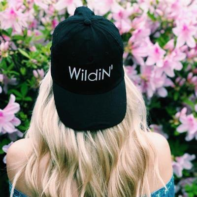 wildin-clothing-co-hat-cap-dadhat-wild