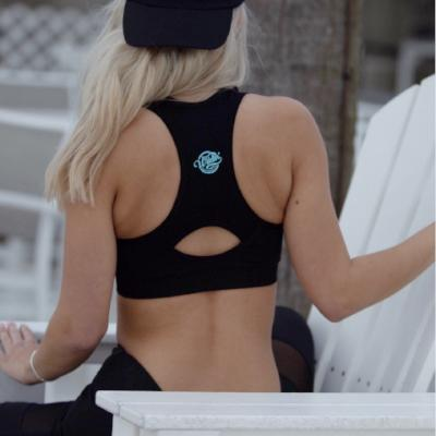wildin-clothing-co-sports-bra-wild-racerback-gym-athleisure
