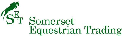 Somerset Equestrian Trading
